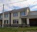 Фото в Недвижимость Продажа домов Эксклюзивные продажи для Вас коттеджей по в Новосибирске 2300000