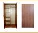 Изображение в Мебель и интерьер Мебель для спальни Компания Металл-кровати реализует кровати в Новосибирске 850