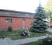 Foto в   Продам коттедж 3-этажный коттедж 217 м² в Новосибирске 4200000