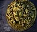 Изображение в   Имя Медузы Горгоны известно с глубокой древности. в Новосибирске 6000