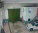 Изображение в Недвижимость Коммерческая недвижимость Новое капитальное отапливаемое производственно-складское в Новосибирске 72000