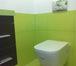 Foto в Строительство и ремонт Ремонт, отделка Отделка квартир, новостроек под ключ.   Качественно в Новосибирске 0