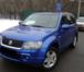 Изображение в   Автомобиль в ОТС. 2-комплекта шин на литых в Новосибирске 550000