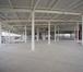 Foto в Недвижимость Коммерческая недвижимость Аренда теплых складов в 3-х этажном административно-складском в Новосибирске 250