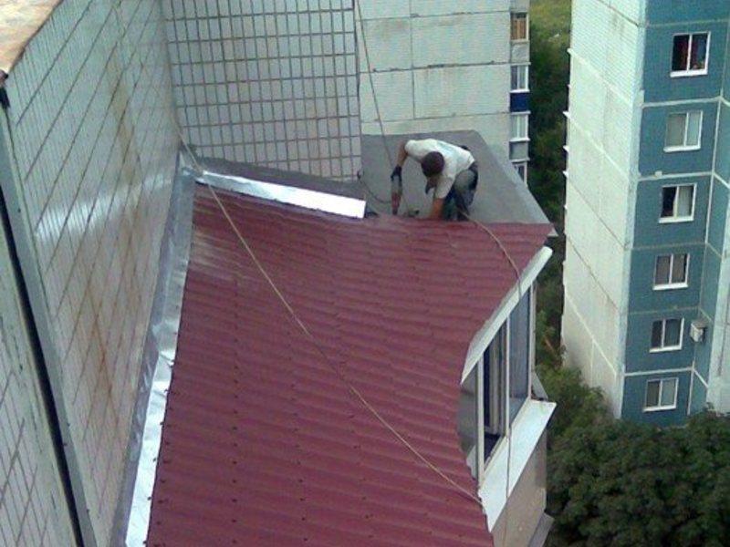 Новосибирск: утепление швов пластиковых окон, герметизация с.