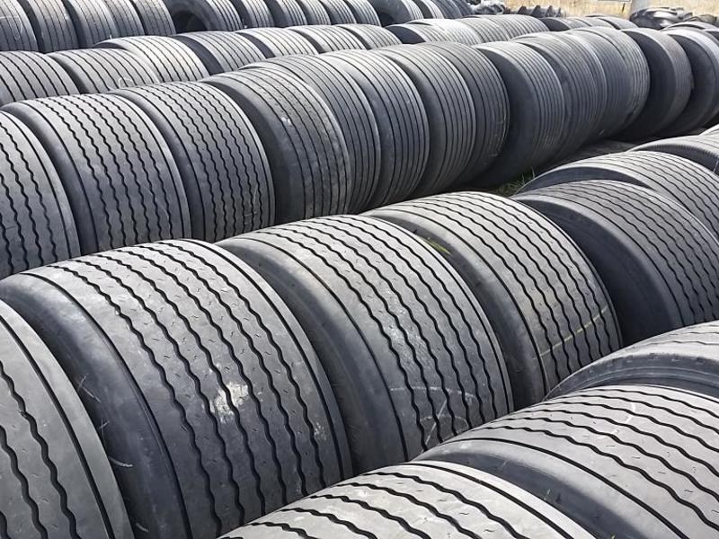 Купить грузовые шины в питере дешево купить зимние шины 205-70 r15c в спб