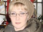 Фото в Резюме и Вакансии Вакансии Женщина 35 лет, ищу работу, рассмотрю любые в Новоуральске 0