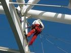 Фотография в   Работы на высоте от 2 метров на гражданских в Новоуральске 0