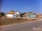 Новое изображение Коммерческая недвижимость СРОЧНО 34698856 в Новоузенске