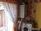 Скачать foto Продажа домов Продам дом 34698965 в Новоузенске
