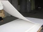 Увидеть фотографию Строительные материалы Гипсокартон, доставка по городу и области 68392039 в Нововоронеже