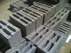 Смотреть фотографию Строительные материалы Перегородочные блоки, Доставка 68392181 в Нововоронеже