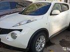 Nissan Juke 1.6CVT, 2012, 70000км