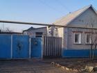 Фото в Недвижимость Продажа домов Продается газифицированный дом в г. Новый в Новом Осколе 700000