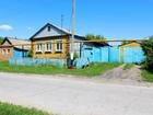 Смотреть изображение  Дом в с, Яковлевка Новооскольского района Белгородской области ул, Центральная 66503594 в Новом Осколе