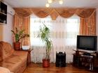 Смотреть foto Дома Дом в г, Новый Оскол Белгородской области ул, Коммунистическая 67749099 в Новом Осколе