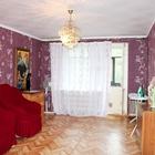 Продается 3х комн квартира в г, Новый Оскол Белгородской области ул, Белгородска