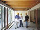 Фото в Строительство и ремонт Строительство домов Предлагаем к вашим услугам строительные материалы: в Новом Уренгое 0
