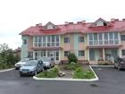 Свежее фото  Ваш дом в Екатеринбурге! 34559019 в Новом Уренгое