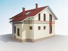 Фотография в Недвижимость Продажа домов 2-этажный дом 128 м² (ракушечник-камень) в Евпатория 3800000
