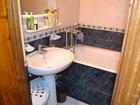 Свежее фото  Апартаменты, Квартиры посуточно Новый Уренгой 46330639 в Новом Уренгое