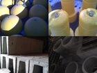 Просмотреть foto Строительные материалы ЖБИ, плиты дорожные пдн, 1п, 2п 70587817 в Новом Уренгое