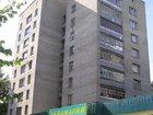 Фотография в Недвижимость Аренда жилья Сдам однокомнатную квартиру ул. Энгельса в Обнинске 15000