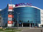 Фото в Недвижимость Аренда нежилых помещений Торговый центр Атлас, общая площадь 12800 в Обнинске 35000