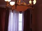 Фотография в   продам спальный гарнитур (массив)кровать в Обнинске 100000