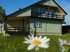 Свежее foto Загородные дома Продажа домов, коттеджей на Киевском шоссе в Подмосковье 36687182 в Обнинске