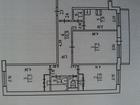 Фото в   Продам 3-ех комнатную квартиру улучшенной в Обнинске 4200000