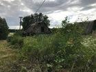 Скачать изображение  Продается участок 10 соток город Жуков 56194674 в Жукове