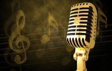Уроки эстрадного вокала в Обнинске