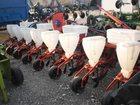 Новое изображение Разное Новость часа продажа сеялок СУПН-8 без посредников по украине цены фото характеристика 32292311 в Одессе
