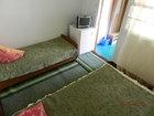 Новое фото Аренда жилья Сдаю комнаты в мини отеле у моря (Затока) 39045753 в Одессе