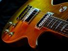 Смотреть фотографию  Уроки гитары, акустической и электро 39096210 в Одессе