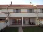 Скачать фотографию Разное Продаю Дом в Одессе Возле моря, С мебелью, Все есть! 39330236 в Одессе