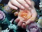 Увидеть foto Салоны красоты Курсы наращиванию ногтей в Одессе 39628706 в Одессе