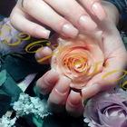 Курсы наращиванию ногтей в Одессе