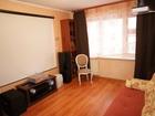 Фото в Недвижимость Разное Светлая, просторная, уютная 3-к квартира в Одинцово-10 7000000