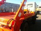 Новое фото  Вывоз мусора 32411015 в Одинцово