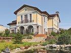 Свежее foto  Строительство домов, коттеджей, Ремонт и отделка квартир, 32747819 в Одинцово