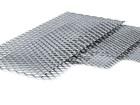 Уникальное фотографию Строительные материалы Продаем стальной лист ПВЛ со склада, от 306 до 606, звоните, 37445602 в Одинцово