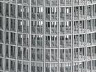 Свежее foto Строительство домов Рулонная кладочная сетка 37574032 в Одинцово