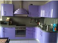 1-комнатная квартира Продается уютная квартира в монолитно-кирпичном доме бизнес