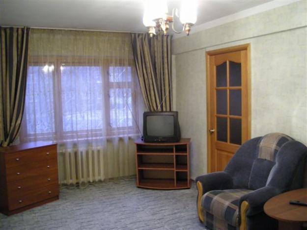 квартира в алматинской области помен¤ть на дом в городке алматы какие документы