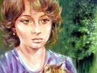 Свежее фотографию Антиквариат, предметы искусства Напишу портрет, картину по фото, Андрей Антонов 32262353 в Омске