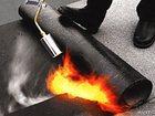 Фото в Строительство и ремонт Строительные материалы ♦ Мягкая кровля жилых домов, гаражей, в Омске 0