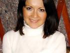 Фото в Образование Репетиторы Индивидуальные занятия по английскому языку в Омске 300