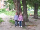 Фото в   Приму в дар велосипед для двойняшек, для в Омске 0